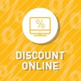 "YTONG акция ""DISCOUNT ONLINE"""